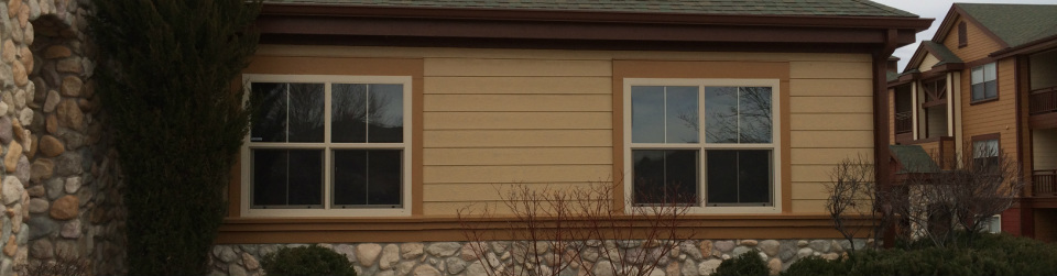 window-replacements-colorado-springs
