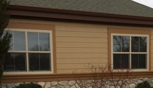 window replacement Colorado Springs CO apartment-replacement-windows-colorado-springs
