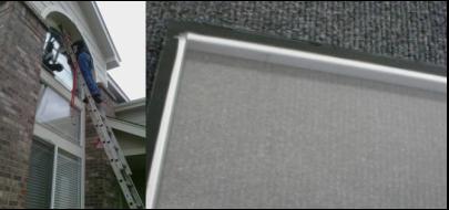 windows colorado springs glass-repair-colorado-springs-lightning-glassworks-screens-cracked-window-repair-ladder