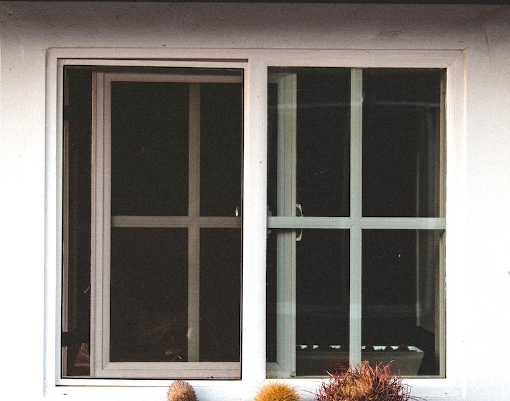 Windows Colorado Springs Glass Colorado Springs