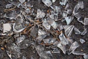 glass-repair-falcon-colorado-80831