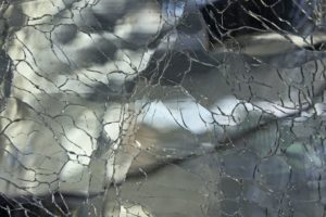 glass-repair-security-widefield-80911